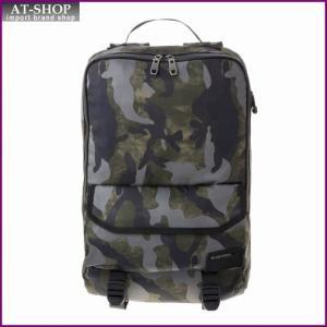 ディーゼル DIESEL X04008 PR027 H5254 バックパック Military Camou at-shop