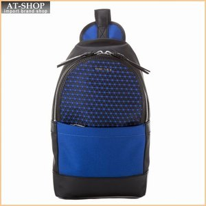 ディーゼル DIESEL バッグ X04603 P1255 H1303 ボディーバッグ|at-shop