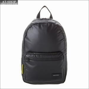 ディーゼル DIESEL バッグ バックパック リュック X04812 P1157 T8013 Black|at-shop