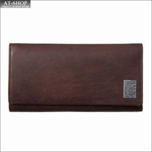 ディーゼル DIESEL 二つ折り長財布 X04984 PR013 T2189|at-shop