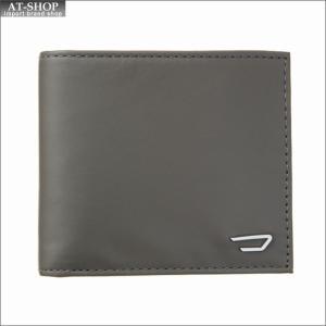 ディーゼル DIESEL 二つ折り財布 X05081 P1506 T8085 CASTLEROCK|at-shop