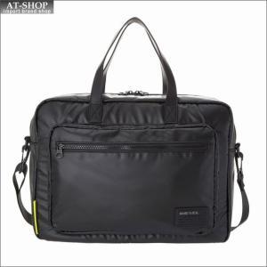 ディーゼル DIESEL バッグ ショルダーバッグ X05185 P1157 T8013 Black|at-shop