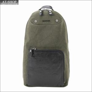 ディーゼル DIESEL バッグ ボディバッグ X05222 P0054 T7415 Olive Drab|at-shop