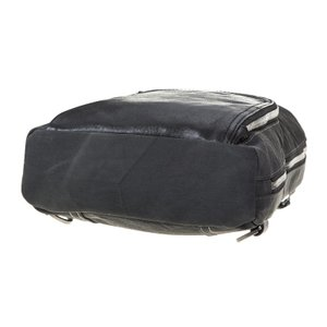 ディーゼル DIESEL バッグ ボディバッグ X05222 P0054 T8014 Anthracite|at-shop|03