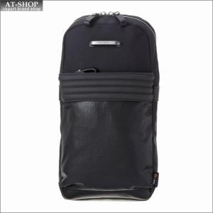 ディーゼル DIESEL バッグ ボディバッグ X05323 P1600 H6681 Black-Black Denim|at-shop