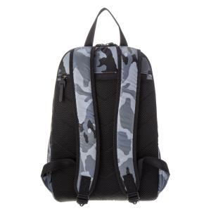 ディーゼル DIESEL バッグ バックパック リュック X05479 P1705 H6180 GREY CAMOU|at-shop|02