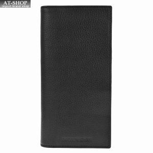 エンポリオ・アルマーニ 二つ折り長財布 Y4R170-YDS4E/81072 at-shop