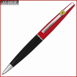 SHEAFFER シェーファー ボールペン フェラーリ ロッソコルサCT F9519BP at-shop