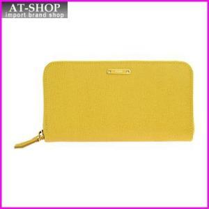 FENDI フェンディ 財布 8M0299-00F09/FOA38 長財布|at-shop