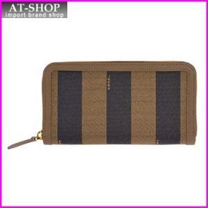 FENDI フェンディ 財布 8M0299-00Q0Z/FOE6U  長財布|at-shop