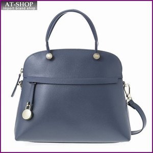 フルラ FURLA BFK9 ARE A4R AVIO SCURO c  バッグ|at-shop