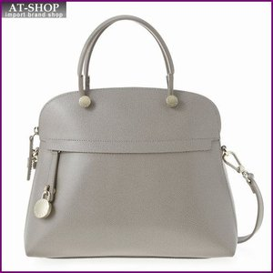 フルラ FURLA BFK9 ARE SBB SABBIA b  バッグ|at-shop