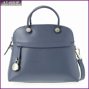 フルラ FURLA BHV0 ARE A4R AVIO SCURO c  バッグ|at-shop