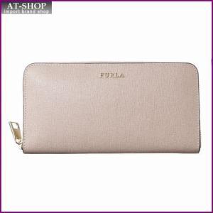 フルラ FURLA PR82 B30 6M0 MOONSTONE 長財布|at-shop