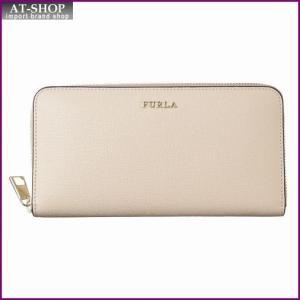 フルラ FURLA PR82 B30 R32 ROSA CHIARO c 長財布|at-shop