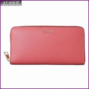 フルラ FURLA PR82 B30 R3A ROSA c 長財布|at-shop