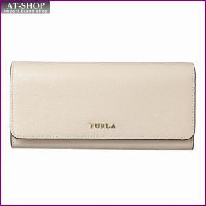 フルラ FURLA PS12 B30 BIC BEIGE CHIARO c 長財布|at-shop