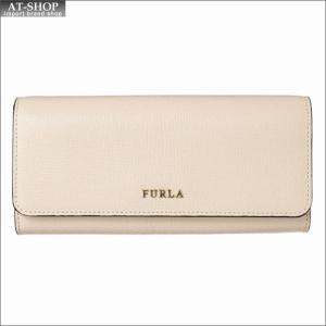 フルラ 財布 FURLA 二つ折り長財布 PS12 B30 R32 ROSA CHIARO c|at-shop