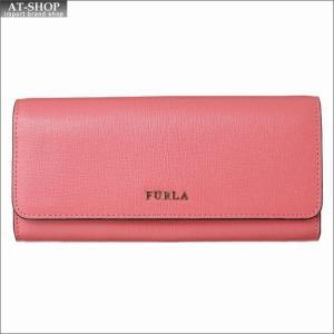 フルラ 財布 FURLA 二つ折り長財布 PS12 B30 R3A ROSA c|at-shop