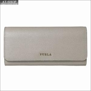 フルラ 財布 FURLA 二つ折り長財布 PS12 B30 SBB SABBIA b|at-shop