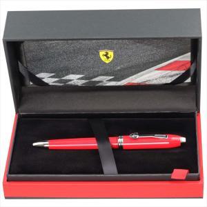 CROSS クロス ボールペン フェラーリ タウンゼント グロッシー ロッソコルサ FR0042x57|at-shop|05
