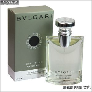 BVLGARI ブルガリ 香水 フレグランス  プールオムの爽やかさに、グレープフルーツをプラス。 ...