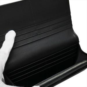 Furbo design フルボデザイン 財布サイフ カモフラージュ レザー 二つ折り長財布 FRB132 BLACK ブラック at-shop 04
