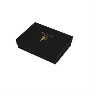 Furbo design フルボデザイン 財布サイフ カモフラージュ レザー ラウンドファスナー小銭入れ FRB135 BLACK ブラック at-shop 04