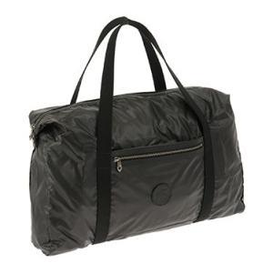 HUNTING WORLD ハンティングワールド バッグ 3959-881 BLACK ボストン|at-shop