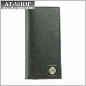 HUNTING WORLD ハンティングワールド 財布 579 1233 BLACK|at-shop