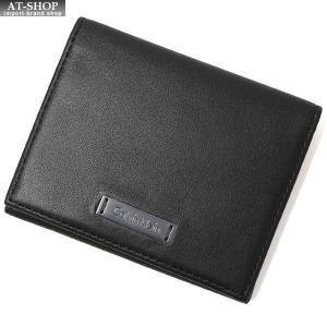 CALVIN KLEIN カルバンクライン カードケース K50K カードホルダー メンズ レディース|at-shop