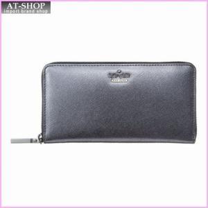 ケイトスペード kate spade 財布 PWRU5249 001BLACK|at-shop