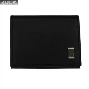 DUNHILL ダンヒル 財布サイフ SIDECAR コインケース L2RF80A ブラック|at-shop