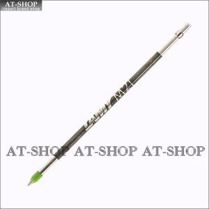 LAMY ラミー マルチカラー 替え芯(小) BPリフィール LM21 グリーン 多機能ボールペン用 at-shop