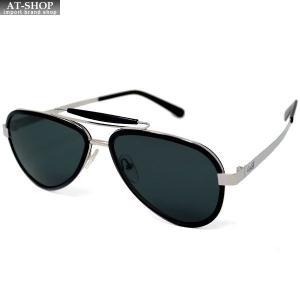 GaGa MILANO ガガミラノ サングラス LU54ACBK000 BLACK メンズ レディース|at-shop