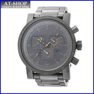 NIXON ニクソン 時計 THEMAGNACON A1541235|at-shop