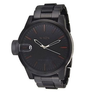 NIXON ニクソン 時計 THE CHRONICLE A1981061|at-shop