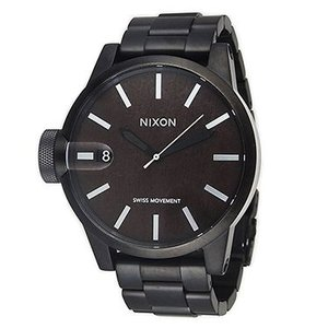 NIXON ニクソン 時計 THE CHRONICLE SS A1981107|at-shop