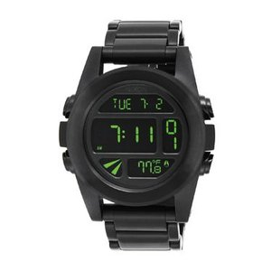 NIXON ニクソン 時計 THEUNIT A360032|at-shop