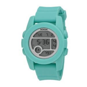 NIXON ニクソン 時計 THEUNIT40 A490302|at-shop