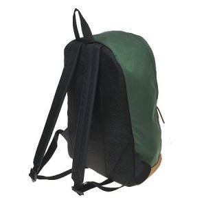 アウトドアバッグ OUTDOOR リュック クラシック デイバック メンズ/レディース デイパック 12409043-GREEN グリーン|at-shop|02
