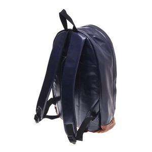 アウトドアバッグ OUTDOOR リュック ネオシャイニング PU メンズ/レディース デイパック 12449357-PURPLE パープル|at-shop|02