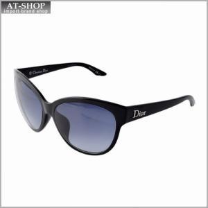 クリスチャンディオール Christian Dior DIORPANAMEF D28/JJ  サングラス|at-shop