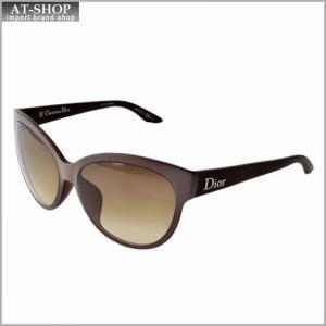 クリスチャンディオール Christian Dior DIORPANAMEF O5O/CC  サングラス|at-shop