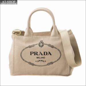 PRADA プラダ バッグ 2WAYトートバッグ 1BG439 ZKI F0065 CORDA|at-shop