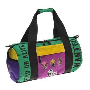 ペンフィールドPenfield バッグ ワンピース ONE PIECE ミニボストンメンズ/レディース ショルダーバッグ 10249168-GREEN グリーン at-shop