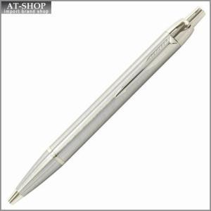PARKER パーカー ボールペン IM 油性ボールペン SS CT S1142312|at-shop