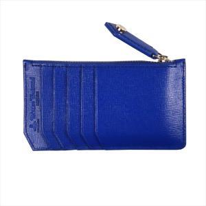 Vivienne Westwood ヴィヴィアン・ウェストウッド 財布サイフ NO,10 SAFFIANO 小銭入れ財布 51060015 BLUE 18SS ブルー|at-shop|02