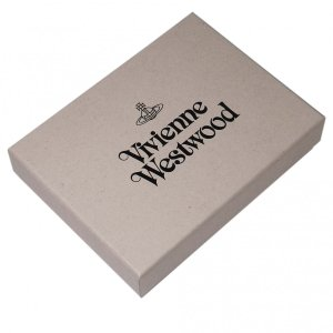Vivienne Westwood ヴィヴィアン・ウェストウッド 財布サイフ NO,10 SAFFIANO 小銭入れ財布 51060015 BLUE 18SS ブルー|at-shop|04