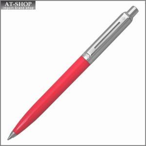 SHEAFFER シェーファー ボールペン センチネル  ディープピンク SEN321BP-PNK at-shop